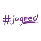 Logga #jagmed